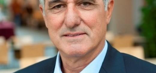 Ettore Salpietro