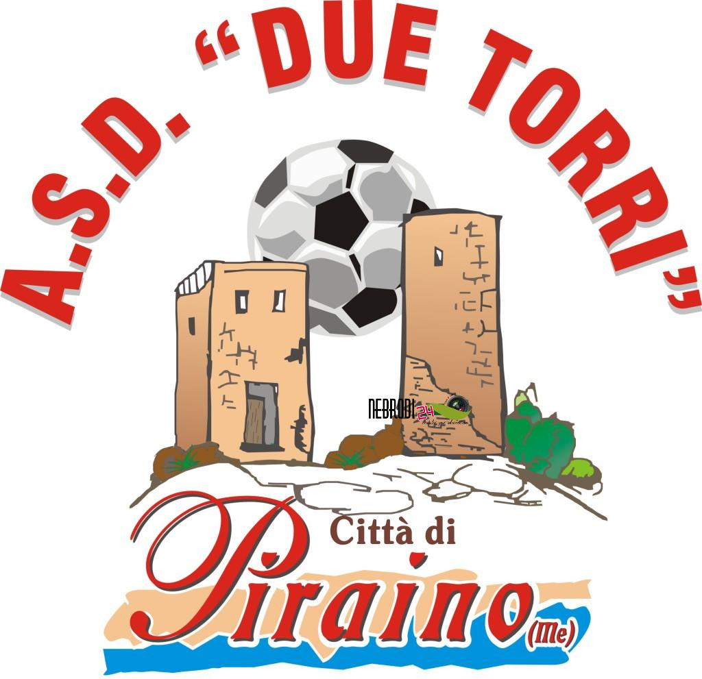 asd_due_torri_-_logo