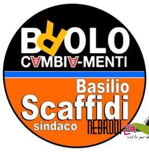 basilio_sindaco_definitivo