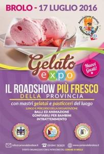 brolo expo gelato 2016