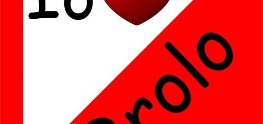 io_amo_brolo