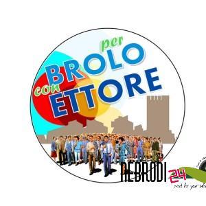 logo ettore_definitivo_2014-500