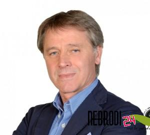 mimmo-magisro-brolo-sindaco-640x574