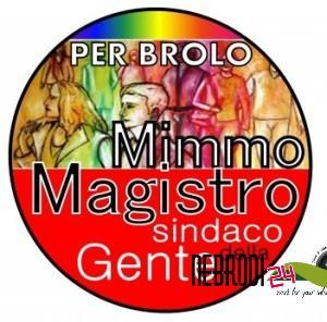 mimmo_magistro simbolo