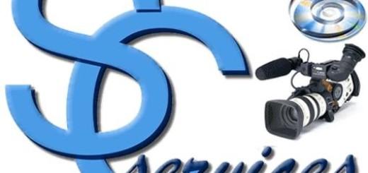 sc_services
