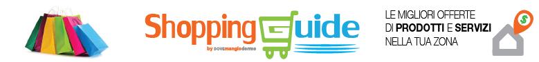 shoppingguide-03-779x90