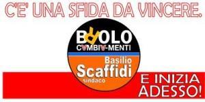 striscione_basilio1
