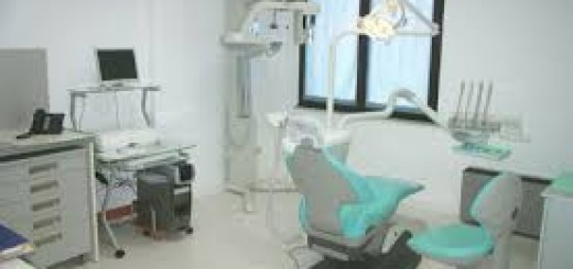 studio-dentistico