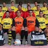 tiger-squadra
