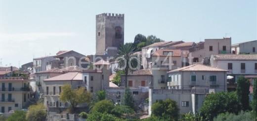 castello_di_brolo