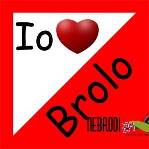 io_amo_brolo-300x300