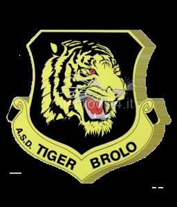 tiger_logo_3d (1)