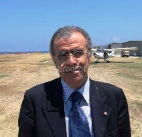 Carmelo Catena
