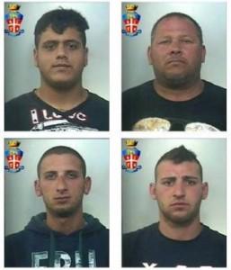 arresti-euronics