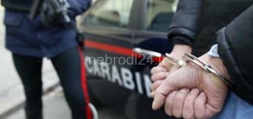 carabinieri-arresto11