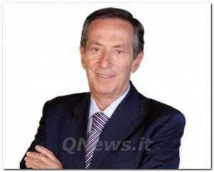 Giuseppe Laccoto www.qnews.it