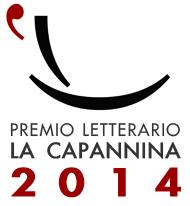 LaCapannina2014