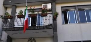 municipio_brolo_quadrifoglionews