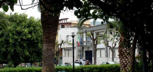 municipio di brolo