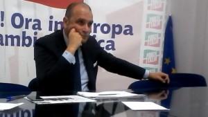 presidente-romagnoli