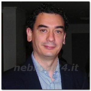 Damiano Nino