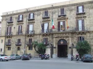 palazzoregione_0