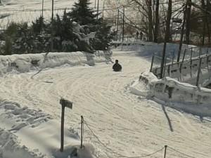 parco neve2