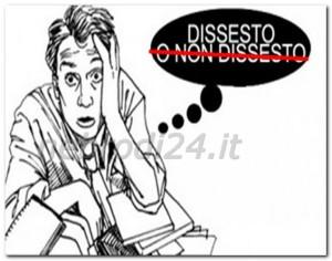 brolo_dissesto_si