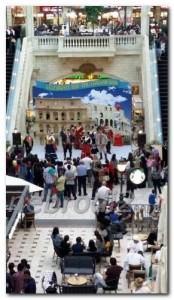 cantarini FOTO DUBAI N 3