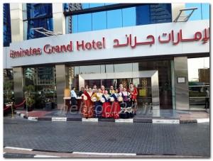 cantarini FOTO DUBAI N 4
