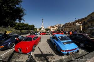 Foto Piazza_2