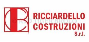 RICCIARDELLO-Evi-720x340