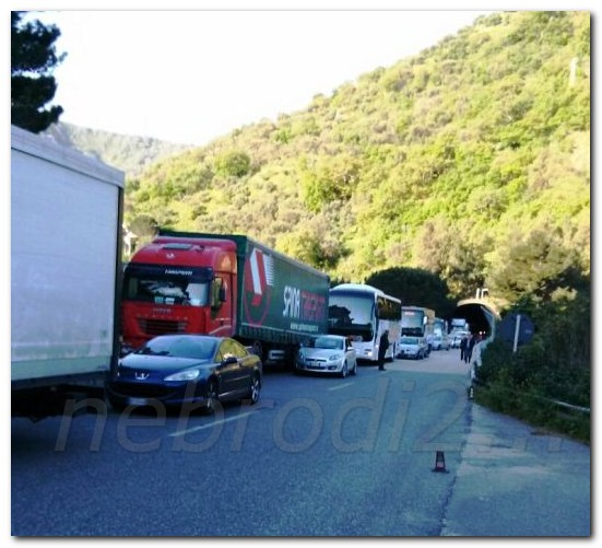 a 20 incidente 22 04 2015