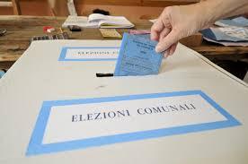 regione – elezioni amministrative: in sicilia 62 comuni al voto il 4 ottobre