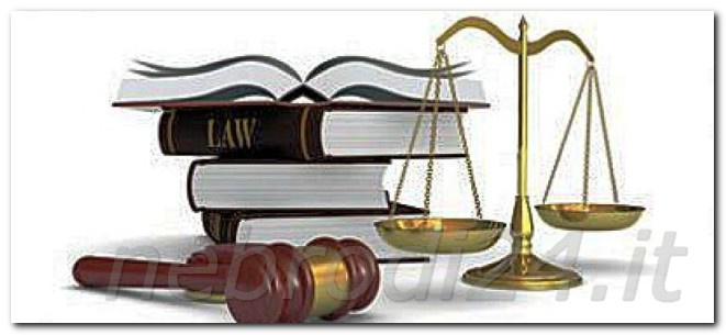 legge tribunali nebrodi24.it