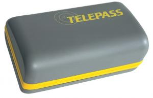 telepass_6811_300