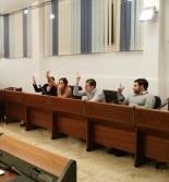 Brolo-aula-consiliare minoranza