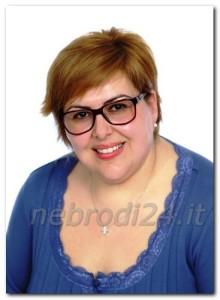 Marisa Briguglio