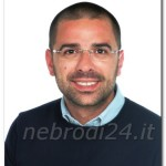 Nino Tripi