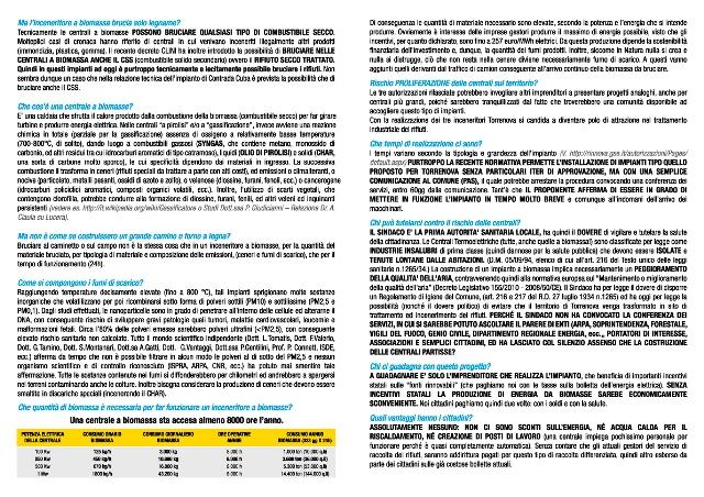 brochure-NO-PIROLOSI_2-corretto