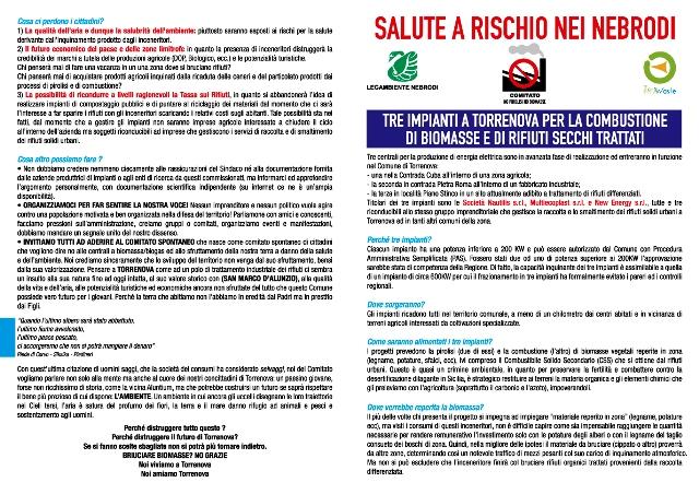 brochure-NO-PIROLOSI_tracciati-corretto