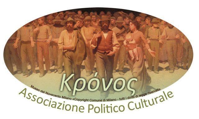 Kronos Associazione Culturale brolo