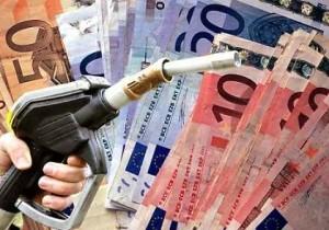 benzina – oggi e  domani sciopero nazionale dei benzinai