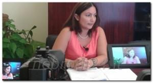 irene-ricciradello-conferenza-stampa-del-21-08-2015-720x340