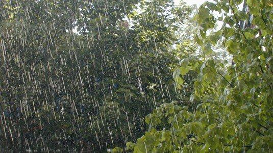 pioggia-535x300