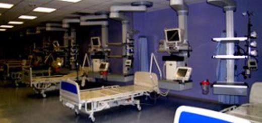 Ospedale-Piemonte-Messina