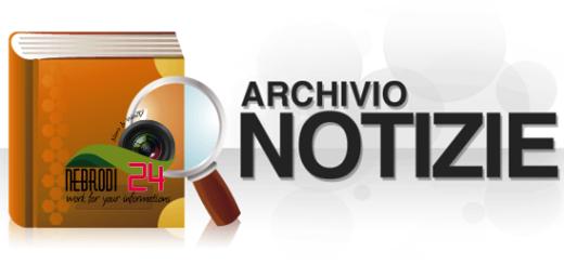 archivio-notizie-sportive-nebrodi24