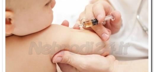 campagna antifluenzale