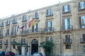 palazzo_dorleans2