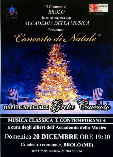 academia della musicia saggio antale 2015